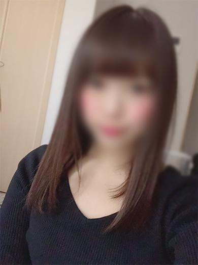 みそら(28)
