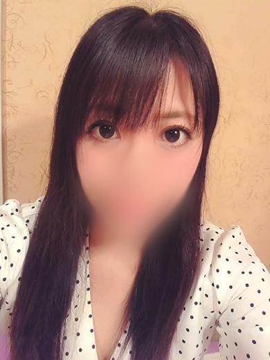 みなみ(33)